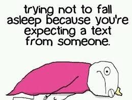funny-memes-about-sleep-9.jpg via Relatably.com