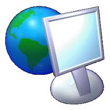 Image result for technology clipart