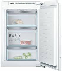 Купить <b>встраиваемый морозильник BOSCH</b> GIV21AF20R в ...