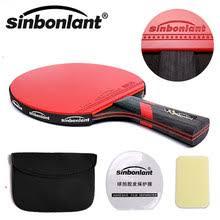 free tennis racket