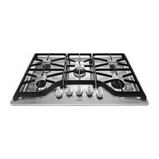 Universal Kitchen Appliances Decor Viking Kitchen Appliances Cenwood Appliance Zebra