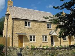 build cotswold stone 4 bedroom family home in excess of 2000 sq feet with substantial gardens and terraces situated in an elevated but very central build home cotswold