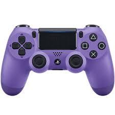 <b>Геймпады</b> и контроллеры - купить <b>геймпады</b> и контроллеры ...