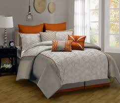 contemporary bedding sets king  spillo caves