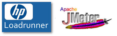 peformance testing the need of performance testing and how to loadrunner jmeter