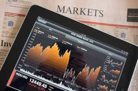 What Are Dow Futures and How Do They Work?