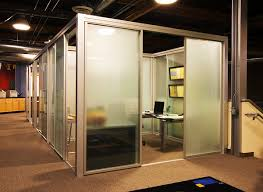 glass office partitions office partitions and glass office on pinterest cheap office partitions