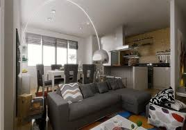 tiny apartment ideas best and free home design furniture small tiny apartment ideas best and free home design furniture small best furniture for small apartment