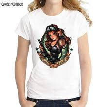 Compare Prices on Alice T Shirt- Online Shopping/Buy Low Price ...