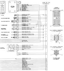 2001 dodge dakota brake light wiring diagram wirdig wiring diagram furthermore heater fan wiring diagram on dodge 2500