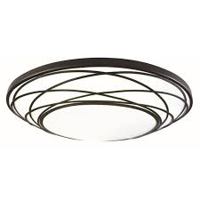Flush Mount Kitchen Ceiling Lights Kitchen Light Fixtures Flush Mount Soul Speak Designs