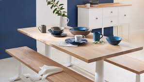 pinner dining table