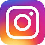 Instagram Disables Several APIs Used by Third-Party Apps