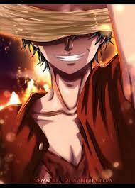 <b>One Piece</b> Fan Art: <b>Luffy</b> fanart | Manga anime <b>one piece</b>, <b>One piece</b> ...