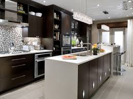 astounding kitchens designs pictures design inspirations kitchen awesome kitchens design ideas with various kitchen astounding home interior modern kitchen