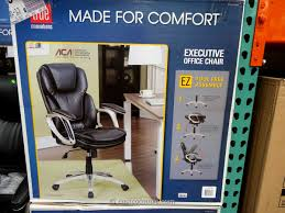 bedroomendearing comfy costco office chair varied modern designs enjoy soon computer mat fabulous design bedroomenchanting comfortable office chair