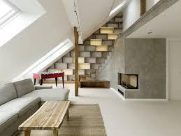 attic attic furniture ideas