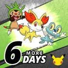 <b>Pokémon</b> (@<b>pokemon</b>) • Instagram photos and videos
