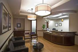 1000 images about oss office on pinterest reception desks reception areas and office paint colors best office reception areas