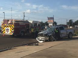 w child injured in wreck men arrested victoria advocate w child injured in wreck 2 men arrested victoria advocate victoria tx