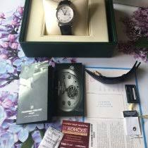 <b>Часы Frederique Constant</b> на Chrono24