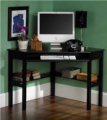 small desk home office corner with a concentrate view awesome corner office desk remarkable