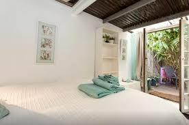 airbnb newtown sydney airbnb sydney