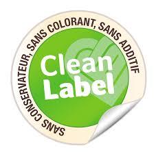 Résultats de recherche d'images pour «clean label»