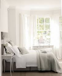 white bedroom hcqxgybz: grey and white bedroom contemporary with image of grey and decor