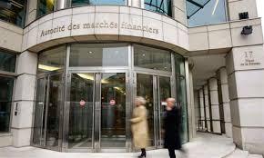 Malakoff Médéric monte à plus de 5% du capital de Groupe IRD