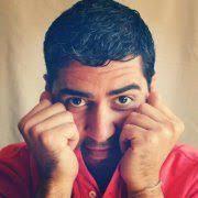 Jorge Orozco (RareHeir) on Pinterest