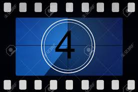 Image result for countdown 4