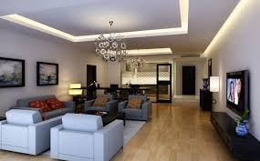 marvellous living rooms for home living room interior design ideas with minimalist living room ceiling lighting charming living room lights