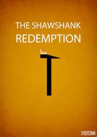 shawshank redemption analysis essay   essays about domestic    essay on taj mahal for children  shawshank redemption analysis essay
