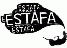 Image result for estafa