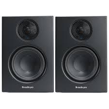 Купить <b>Hi</b>-<b>Fi система Audio</b> Pro Addon T14 Black в каталоге ...
