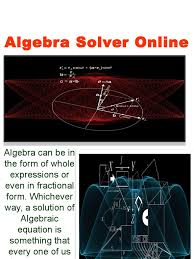 ideas about algebra solver expression solver 1000 ideas about algebra solver expression solver algebra calculator and algebra help
