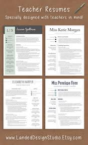 resume template build a online cover letter for your  87 wonderful build your resume template