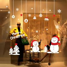 popular christmas posters buy cheap christmas posters christmas decorations for home wall stickers home decor diy poster mural christmas christmas decorations for
