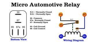 car air horn wiring diagram car image wiring diagram air horn relay wiring diagram wiring diagram on car air horn wiring diagram