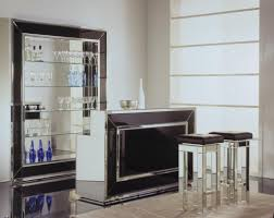 1000 images about bars home on pinterest home bars home bar designs and modern home bar bar furniture designs home