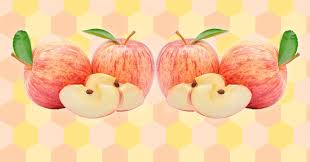 How to Make <b>Baby Applesauce</b> | Parents