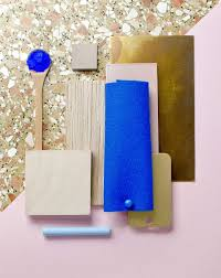 materials by studio david thulstrup yellowtrace colour and materials by studio david thulstrup yellowtrace