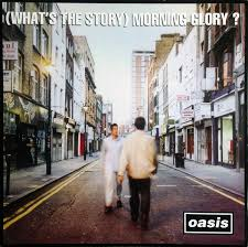 <b>Oasis</b> - (<b>What's The</b> Story) Morning Glory? (2014, Vinyl) | Discogs