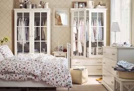 news ikea white bedroom furniture on white bedroom furniture ikea 300x204 white bedroom furniture ikea ikea chairs ikea ikea white