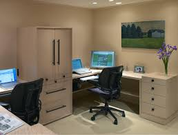 alluring person home office design fascinating person office layout 2 person home office picturesque 2 person brilliant small office space layout design