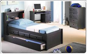 Impressive Bedroom Furniture For Boys O Throughout Ideas