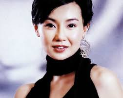 Today is Chinese actress Maggie Cheung's 48th birthday,famously known for the role she played in Wong's phenomenal In the Mood for Love,this Oriental beauty ... - maggie-cheung