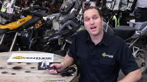 micro tire pump video review by adventure designs