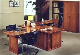big office desk best in office desk decoration planner with big office desk decoration ideas big office desks